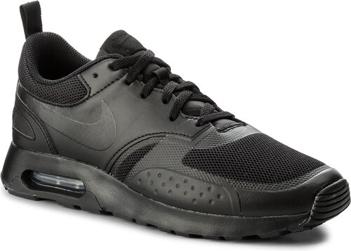 Pantofi NIKE - Air Max Vision 918230 001 Black Black - Glami.ro 96b9d2ed0