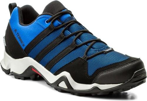 252386b095 Cipő adidas - Terrex Ax2 Cp CM7472 Blubea/Cblack/Traroy - Glami.hu