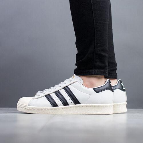 9c8575b4fdb1 adidas Originals Superstar CQ2512 női sneakers cipő - Glami.hu