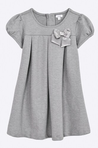 Blukids - Dětské šaty 98-128 cm - Glami.cz 302679edaf