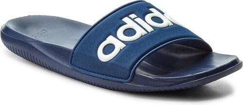 daee229532 Papucs adidas - Carozoon CG2818 Nobind/Ftwwht/Nobind - Glami.hu