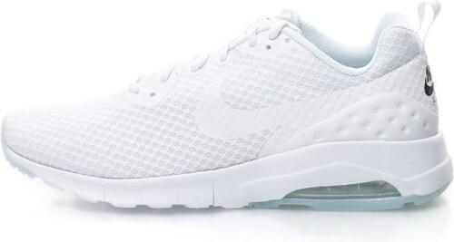 Nike AIR MAX Motion Mesh Hálós Anyagú Sportcipő - Glami.hu 6bf9f3e4e6