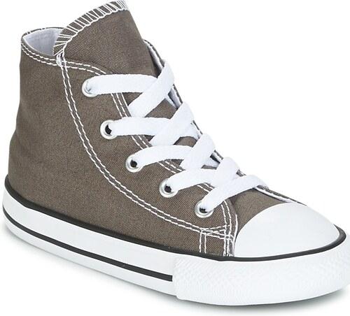 Converse Tenisky Dětské Chuck Taylor All Star Hi CORE Converse ... 4aed86b3e4d