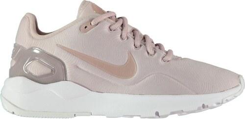 boty Nike LD Runner Lw Ld81 Rose Rose - Glami.cz d2919f33dd9
