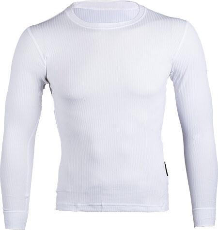 226a9b59c660 Pánske tričko s dlhým rukávom Bartolini
