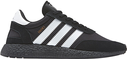 adidas Originals adidas Iniki Runner I-5923 čierne CQ2490 - Glami.sk 58a7bb3ae47