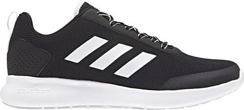 adidas Cf Element Race W černá EUR 36 - Glami.cz 991da69be0