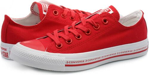 Converse Chuck Taylor All Star Pinstripe Ox - Glami.cz bc0cd202cb0