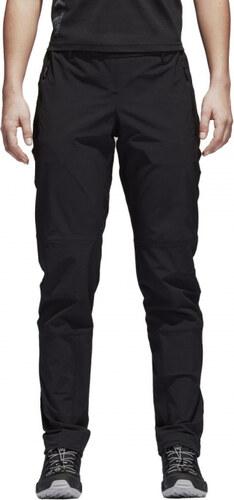 Dámske nohavice adidas Performance W Multi Pants (Čierna) - Glami.sk efefbe460d