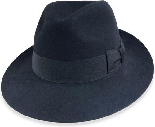 Šedý pánský klobouk Tonak 85040 fafab0184f