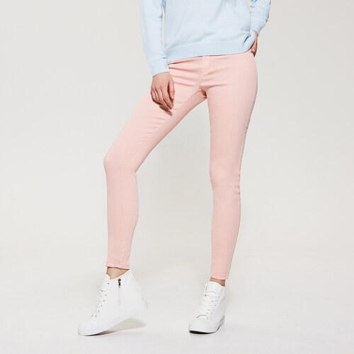 30c06eb430 Divatos női nadrágot keresel? Jelenleg 29.790 termék közül ...