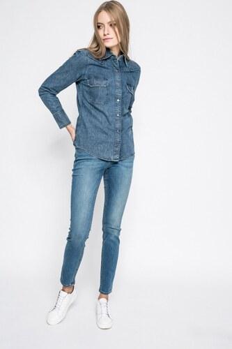 ae737c9147 Calvin Klein Jeans - Košeľa Western - Glami.sk