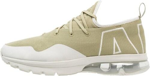 Nike Sportswear AIR MAX FLAIR 50 Baskets basses neutral olive/light