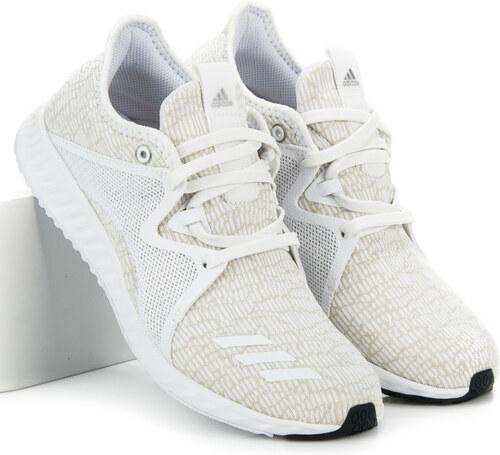 Luxusné biele dámske tenisky Adidas - Glami.sk 3ff5e2e8f6d