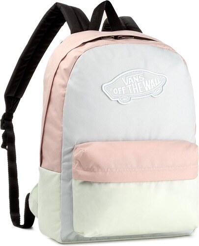 38cf795ec3 Batoh VANS - Realm Backpack V000NZ0P40 Baby Bl Evnn 397 - Glami.cz