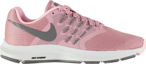 Nike Run Swift Tenisky Dámské - Glami.sk d22f099974