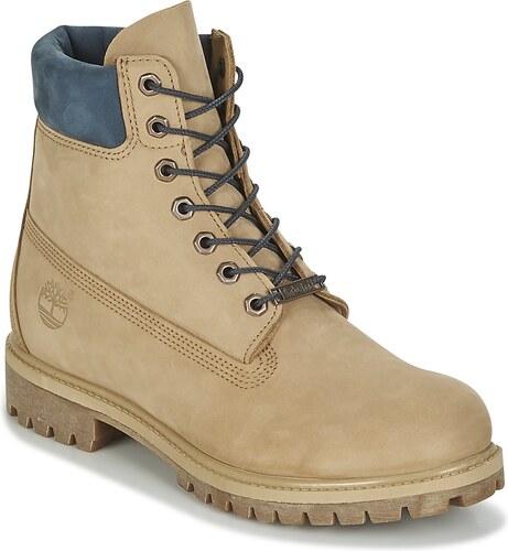 d2991802d26 Timberland Kotníkové boty 6