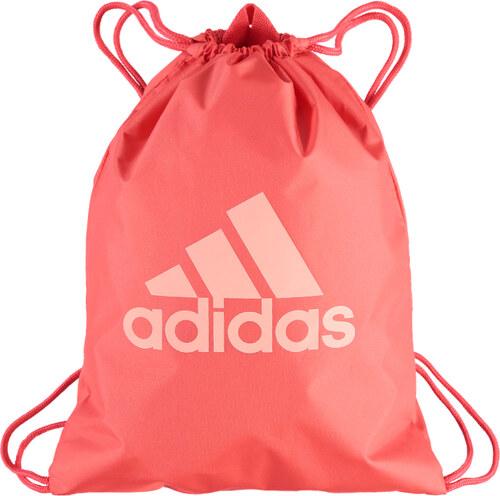 adidas PERFORMANCE Korall zsák Performance Logo Gym Bag - Glami.hu 017a2c41c0