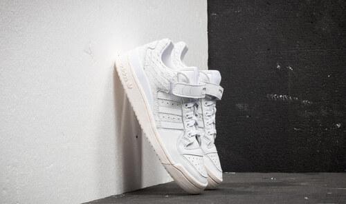 adidas Forum Low W Ftw White/ Ftw White/ Chalk White Costo De Salida dy9BFiTe