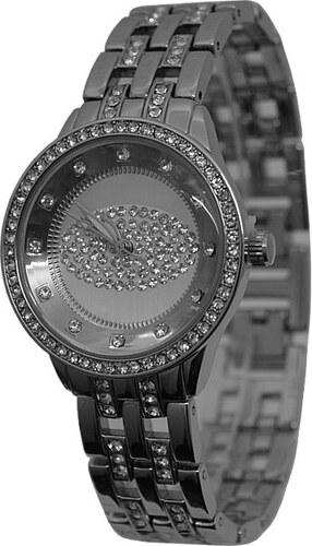 e122ff53e2 Dámske hodinky Giovani 0221 - Glami.sk