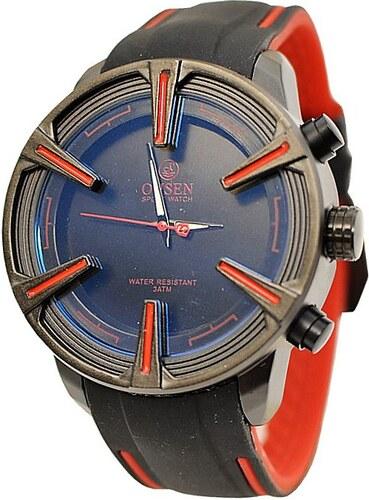 Pánské hodinky Ohsen 2902-R - Glami.cz 203f41b8952