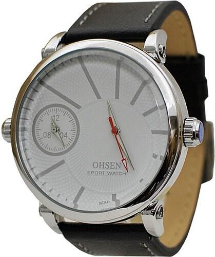 d77236b54c8 Pánské hodinky Ohsen 2903-W - Glami.cz