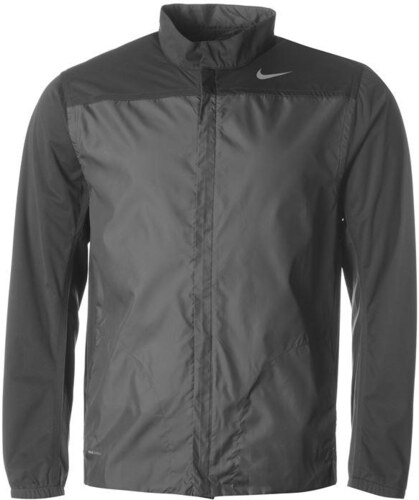 45c4d97b2010 Nike na zip Shield bunda pánské - Glami.sk