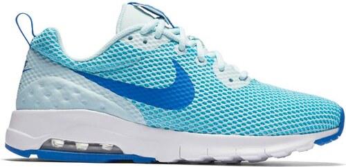 5ebd1b65620 Nike AIR MAX MOTION LW SE SHOE - Glami.cz