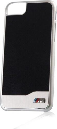 BMW M Power Aluminium hard cover kryt pro Apple iPhone 7 - Glami.cz 93de9d16ed4