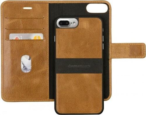 DBramante D.Bramante1928 Lynge 2 magnetické pouzdro peněženka pro Apple  iPhone 7 Plus 0025d49da4b