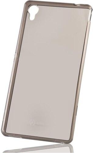 Celly Cover pouzdro pro Sony Xperia M4 Aqua - Glami.cz 00a32b29335