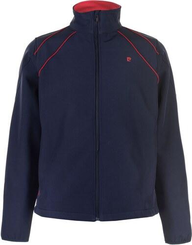 8f56519ef Pierre Cardin Contrast Soft Jacket Mens - Glami.hu