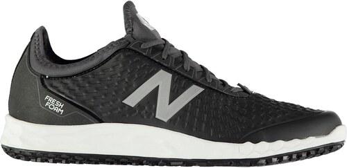 Pánske tenisky New Balance Fresh Foam VAADU Mens Running Shoes ... 712634a258