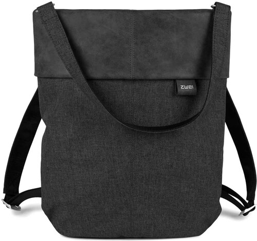 Batoh   taška Zwei OLLI OR12  e732ca9739
