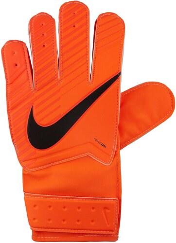 d7304114bfa Brankářské rukavice Nike NK GK JR MTCH GS0343-803 - Glami.cz