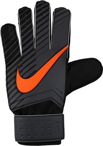 f96412fa808 Brankářské rukavice Nike NK GK MTCH GS0344-089 - Glami.cz