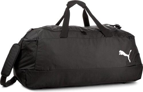 Táska PUMA - Pro Training II Large Bag 074889 Black 01 - Glami.hu 36e207270e