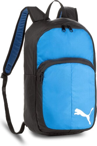 5ec37e7a80 Ruksak PUMA - Pro Training II Backpack 074898 Royal Blue Black 03 ...