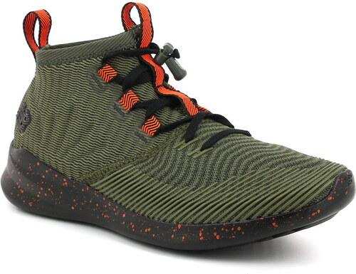 ee663e95b0273 Pánska bežecká obuv New Balance MSRMCGB neutral - Glami.sk
