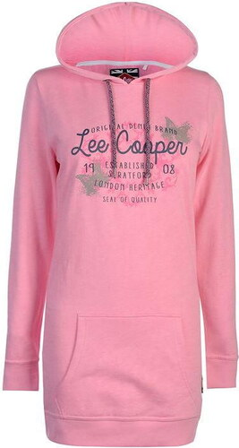 4501c48282 Női pulóver Lee Cooper - Glami.hu