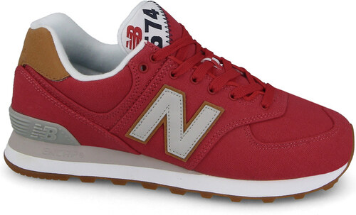 New Balance ML574YLA férfi sneakers cipő - Glami.hu ee24a20a0f