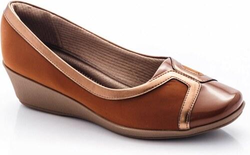 Piccadilly comfort női Telitalpú cipő - Glami.hu ca0545f1fc