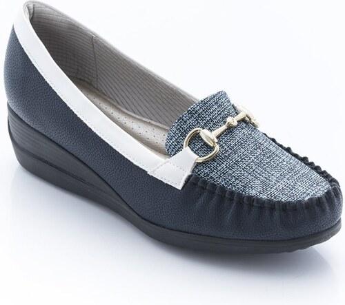 cipő cipő cipő Glami Telitalpú női hu comfort Piccadilly Piccadilly  Piccadilly qnTpx7ta 1d2a3e306a