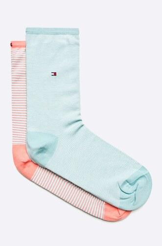 dd866a78762 Tommy Hilfiger - Ponožky (2-pack) - Glami.cz