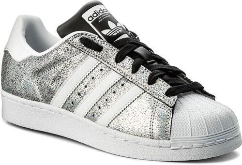 Cipő adidas - Superstar W DA9099 Supcol Ftwwht Cblack - Glami.hu a19fc306ab