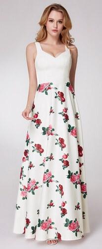 Ever-Pretty Společenské šaty Rosalinda 76b17d2735