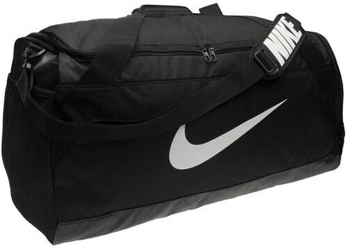 Nike Brasilia Large sporttáska - Glami.hu 2f720d28fe