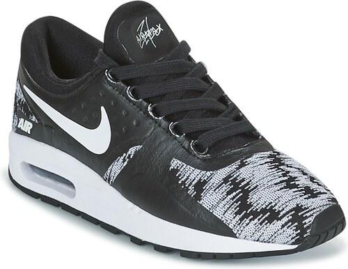 Nike Nízke tenisky AIR MAX ZERO JUNIOR Nike - Glami.sk 5400442fa19