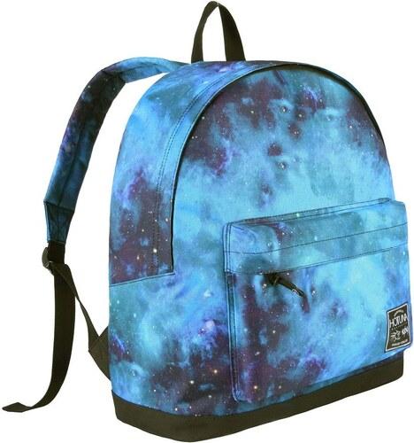 Galaktikus hátizsák Hot Tuna - Glami.hu 21229dd32e