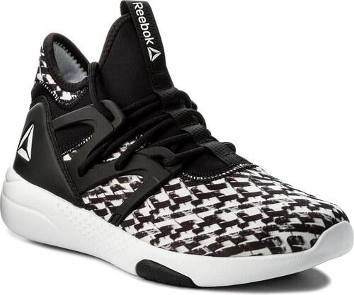 Cipő Reebok - Hayasu Ltd CN1944 Black White - Glami.hu 00886c6aa1